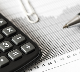 Ongoing Accounting Services